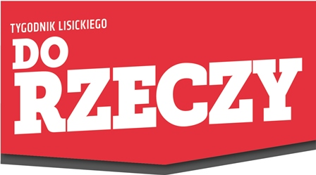 logo do rzeczy new web2