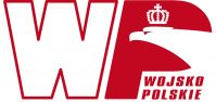 WP logo cr